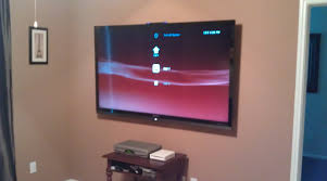 tv home theater tv home theater home automation networking and electronics