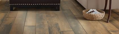 absolute flooring woodbridge va us 22191