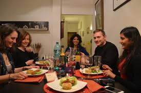 bonappetour dine with locals around the world press page