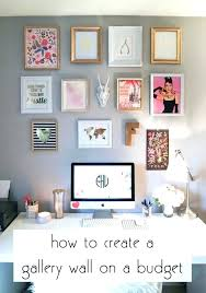 decorating ideas home office office wall decor ideas astounding decorating office walls with