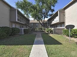Cheap Apartments In Houston Texas 77072 Falls At Beechnut Apartments Houston Tx 77072