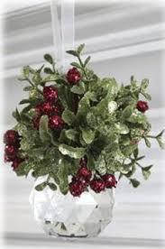 44 best ganz krystals and mistletoe balls images