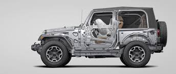 jeep specs 2017 jeep wrangler safety specs in mchenry il sunnyside cdjr