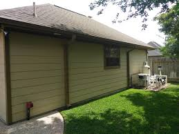residential painting geniepro painting painting contractor in