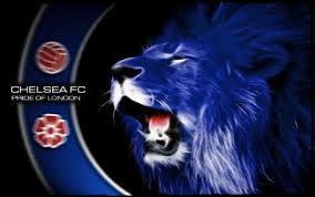 Chelsea Logo Chelsea Logo Logo Real Lion With Logo Chelsea Fc Wallpapers Chelsea Fc Wallpapers
