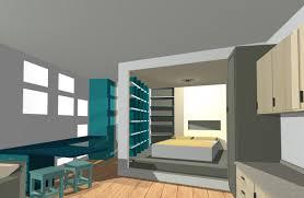 chambre architecte gaultier architecte l âme du lieu ordre des architectes