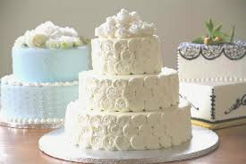 how much do wedding cakes cost price of wedding cakes at walmart image awesome how much does a 3