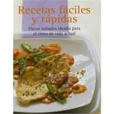 cuisine rapide acheter cuisine rapide variation raffinees pour tous les jours