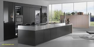 cuisine qualité cuisine designe frais cuisiniste en moselle cuisines et meubles