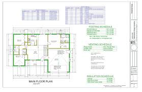 cabin plans free diy shed plans free wood cabin cottage designs loversiq