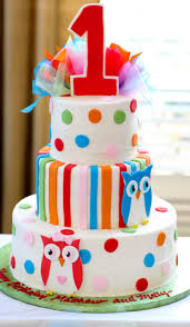 fresh boy first birthday cake decorating ideas room ideas