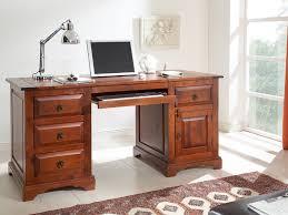 Schreibtisch Computer Schreibtisch Catana Schreibtische Von Massivum