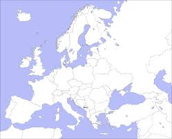 european countries on a map file europe countries map contours xcf wikimedia commons