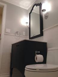 bathrooms u2014 home perfection contracting