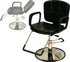 cheap professional makeup professional makeup chair uk for sale cheap friendsofhumanity info