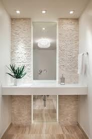 design badezimmer 40 fantastische beispiele für designer badezimmer archzine net