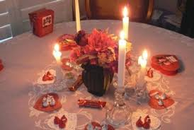 valentine home decorating ideas valentine room decorations ideas s valentine home decorating ideas