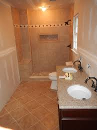 expensive bathroom tub to shower conversion 80 just add house plan