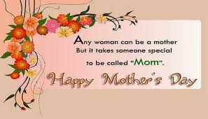to the best mom happy mother s day card birthday do you want to wish your mom read post on happy mothers day wishes