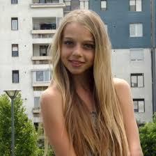 young little girls src tlc r u the girl episode 3 youtube con usseek ru girls e