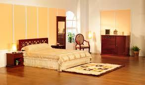 Zen Bedroom Set J M Otobi Bed Design Photo Design Bed Pinterest Bed Design