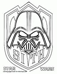 lego star wars coloring pages darth vader periodic tables