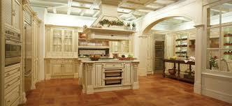 Country Kitchen Rugs Kitchen Country Kitchen Tiles Modern Country Kitchen Ideas