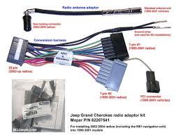 diagrams 1317724 jeep wrangler stereo wiring u2013 jeep wrangler 2007