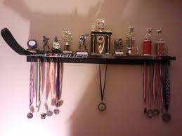 His And Hers Crown Wall Decor Best 25 Trophy Shelf Ideas On Pinterest Trophies And Medals