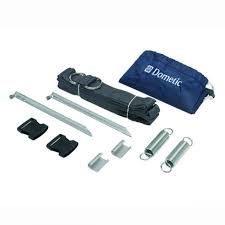 Awning Tie Downs Dometic Awning Tiedown Kit