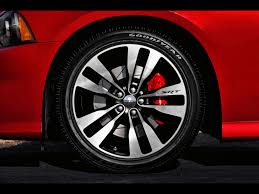 rims for dodge charger 2012 wheel and tire help dodge charger forum