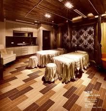 porcelain bedroom tile foshan ceramictile buy porcelain bedroom