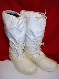 womens cat boots canada book of womens white boots in spain by sobatapk com