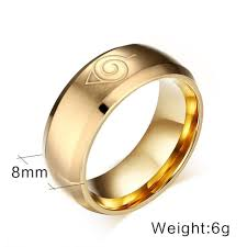 the one ring wedding band lord of the rings one ring wedding band matvuk