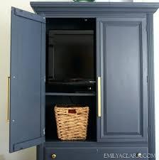 bedroom tv armoire home design ideas