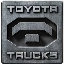 logo toyota toyota trucks logo u2013 stonewurks