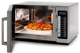 real cooking in the microwave download pdf