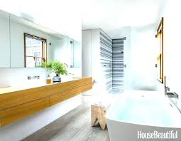 great ideas for small bathrooms small bathroom designs for home unique small bathroom ideas