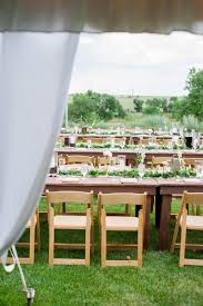 party rentals contact colorado party rentals colorado party rentals wedding