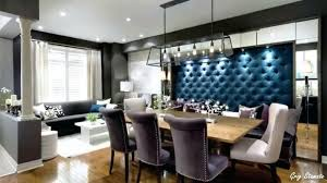 dining room paint colours fresh dining room color combinations