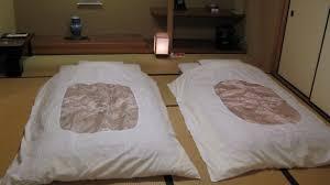 cheap futon mattresses near me home design ideas within futon in