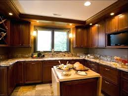 kitchen island outlets kitchen island electrical outlet box code requirement outlets not