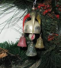 393 best yule garlands ornaments other indoor decor images