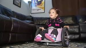 What Age For Bumbo Chair Inspired By Daughter With Spina Bifida New York Family Builds