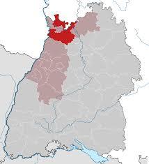 Baden Im Rhein Rhein Neckar Kreis U2013 Wikipedia