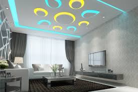 newest home design trends 6 no cost exciting home design trends for 2018 homeonline