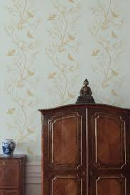 Hand Printed Wallpaper by 204 Best Design Timorous Beasties Images On Pinterest Timorous