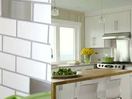 backsplash tile for kitchen peel and stick kitchen backsplash self stick backsplash peel and stick tile