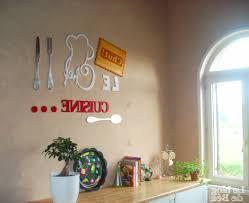 lettre deco cuisine lettre deco murale uniquedecoration cuisine lettres rouen deco