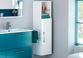 bathroom linen storage cabinet happy bathroom linen storage cabinet white